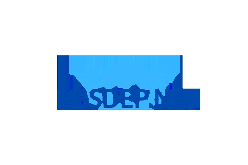 BĐS Đẹp.net