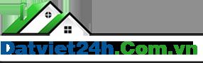 Sàn giao dịch bất động sản datviet24h.com.vn