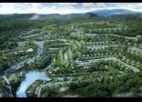 Hòa Bình: Vùng đất tiềm năng để các ông lớn bất động sản rót vốn sinh lời