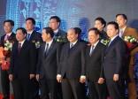 Trên 94.000 tỷ đồng cam kết đầu tư vào Hòa Bình