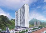 Danh sách những dự án bất động sản nổi bật tại Lào Cai