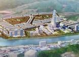 FLC Olympia Lào Cai Khu đô thị thể thao đáng sống bậc nhất Tây Bắc