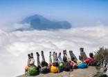 Du lịch Sapa với những địa điểm di mòn dép không chán