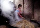 Ẩm thực Tuyên Quang ăn một lần là say cả đời