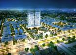 Bất động sản Lào Cai mỏ vàng dành cho các đại gia Hà Nội