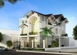Những vị trí mua nhà đẹp tại Lào Cai trong năm 2020