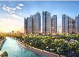 Danh sách chung cư sắp và đang mở bán tại Hà Nội năm 2020