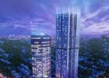 Trang rao vặt bất động sản Tuyên Quang