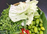 Các món ngon đặc sản hấp dẫn ở Điện Biên