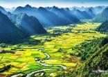 Du lịch Lạng Sơn và những điểm dừng chân hấp dẫn