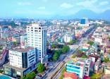 Mua bán đất Tuyên Quang