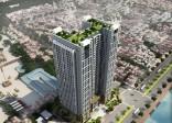 Website mua bán nhà đất tại Tuyên Quang