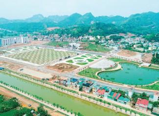 Đăng tin bất động sản miễn phí Sơn La