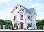 Đăng tin rao vặt bất động sản miễn phí ở Tuyên Quang