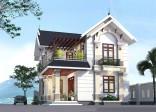 Mua bán nhà đất chính chủ ở Vĩnh Phúc không qua môi giới