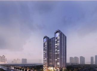 Website đăng tin bất động sản Sơn La