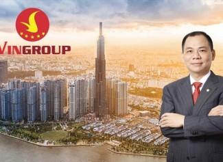 Kinh nghiệm mua chung cư giá rẻ ở Hà Nội