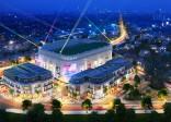 Vincom Shophouse Bắc Kạn khởi nguồn đầu tư tiềm năng