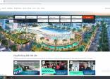 Mua bán bất động sản Hà Giang và những điều nên lưu ý