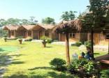 Chợ rao vặt bất động sản Hà Giang
