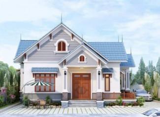 Đăng tin bất động sản Lai Châu miễn phí