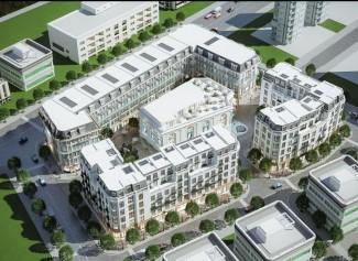 Cơ hội vàng khi đầu tư vào bất động sản Tuyên Quang