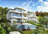 Tập đoàn Việt Mỹ ra mắt dự ánIvory Villas và Resort Lâm Sơn Lương Sơn Hòa Bình