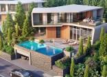 Khu du lịch nghỉ dưỡng Legacy Hill - Tuyệt tác xanh trên mảnh đất Hòa Bình