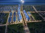 Mở bán dự án Sky Hotel Thanh Hóa vào ngày 13/12