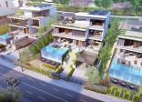 Website bất động sản Hà Giang - tin nhà đất cập nhập tháng 12/2020