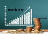 Dòng tiền là gì? Làm sao để quản lý dòng tiền hiệu quả trong kinh doanh?Dòng tiền là gì? Làm sao để quản lý dòng tiền hiệu quả trong kinh doanh?