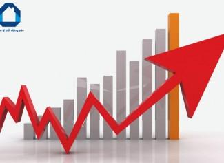 Những tiềm năng lớn của BĐS nghỉ dưỡng và những lưu ý khi đầu tư BDS nghỉ dưỡng