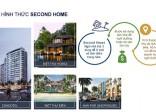 Second Home là gì? Xu hướng đầu tư Second Home trong BĐS