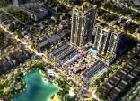 Điểm danh những thị trường bất động sản đang đang có dấu hiệu sôi động trở lạih cầu trong thời gian hiện tại.