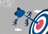 7 Yếu tố quan trọng trong Marketing Bất Động Sản