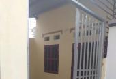 Cần bán nhà  85,4m2 tại Ngõ Hoàng Di, Đường Ngô Quyền, Vĩnh Trại, TP Lạng Sơn, Lạng Sơn. LH: 0961526611(Linh)