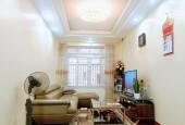Bán nhà siêu đẹp - giá siêu rẻ phố Quang Trung - Hà Đông 45m2x 4 tầng, Giá : 4,38 tỷ