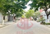 Cần bán đất đường Số 2 - KQH Xuân Phú