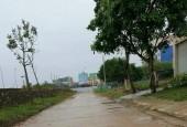 Bán lô đất KQH Phú Hải diện tích 114m2 giá nét