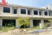 Cần bán nhà thô  mái bằng, Khu C . Huế Green City - Khu đô thị mới Mỹ Thượng