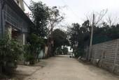 Bán lô đất Bắc Lý, ngõ Lê Trọng Tấn diện tích 107,6m2 giá đầu tư