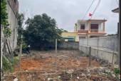 Bán lô đất gần sân bay Lộc Ninh diện tích 133m2 giá nét