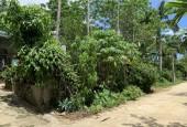 Bán đất Kim Bôi Hòa Bình DT1248m2 có 240 đất ở view thoáng mát