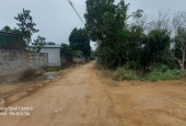 Bán gấp 1880m2 view thoáng mát tại Đông Xuân,Quốc Oai giá đầu tư