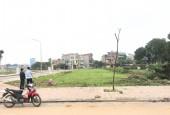Đất 72m2 đường 14m tại trung tâm Phường Đại Phúc, TP Bắc Ninh