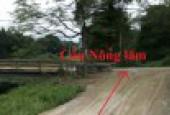 Chính chủ tôi cần bán đất 175m giá rẻ gần nhà máy im tiền Ql21 Phú Cát.