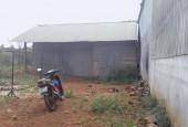 Cần tiền nên e bán gấplô đất nông nghiệp ở tổ 5 phường Nghĩa Tân, thị xã Gia Nghĩa, Đắk Nông  Thông tin mô tả:
