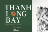 Dự Án Siêu Lợi Nhuận  Thanh Long Bay