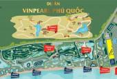 Thành Phố Không Ngủ đầu tiên tại Việt Nam, Grandworl Phú Quốc