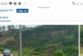 Cần Thu Hồi Vốn Nên Bán 174m đất gần khu phân lô Đồng Chằm - Đông Xuân